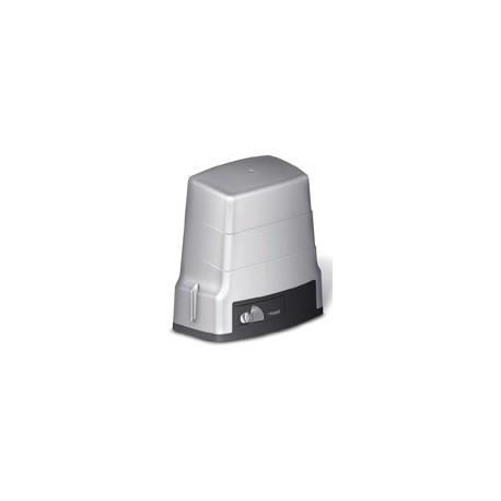 Roger technology kit H30/643