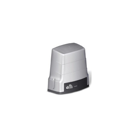 Roger technology kit H30/640