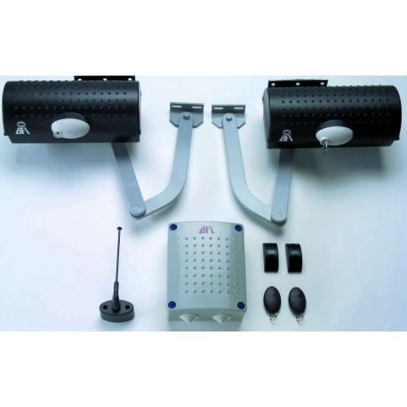 BFT IGEA  kit