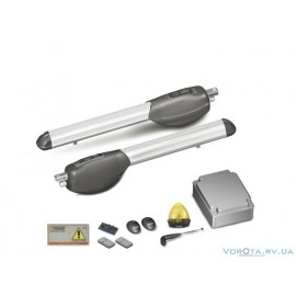 Roger technology kit R20/510