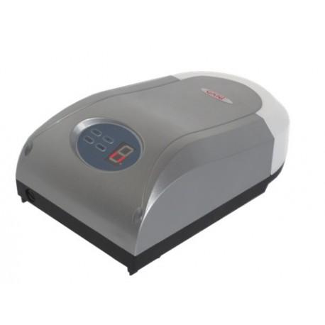 Автоматика для секційних воріт GANT GM800/2700