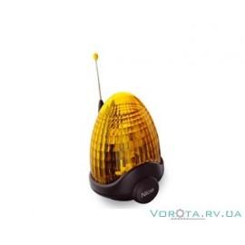 Лампа сигнальна Nice LUCY 24