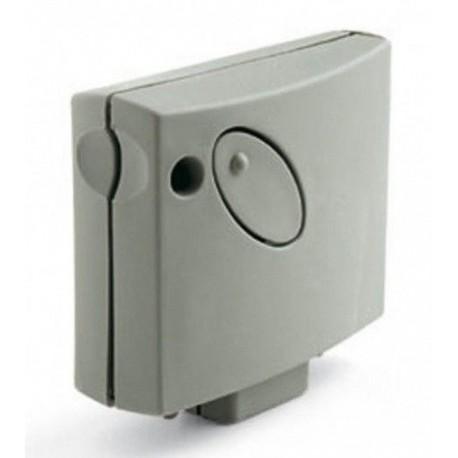 Радіоприймач зовнішній Gant Multi RX