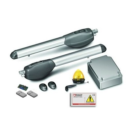 Roger technology kit R20/310