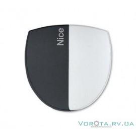 Nice SPIN 6041 Комплект