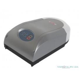 Автоматика для секційних воріт GANT GM800/3000