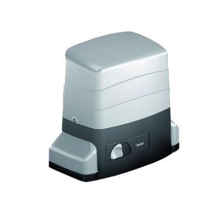 Roger technology kit H30/646