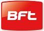 Автоматика BFT в м.Рівне