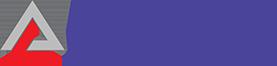 autolux_logo.png