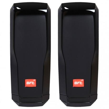 Фотоелементи безпеки BFT Desme A15