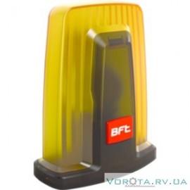 Лампа сигнальна BFT LTA 230