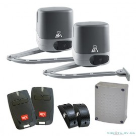 BFT Virgo SMART A20 kit
