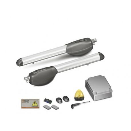 Roger technology kit R20/510