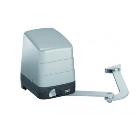 Roger technology kit H23/284