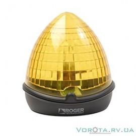Лампа сигнальна Roger R92/LR1