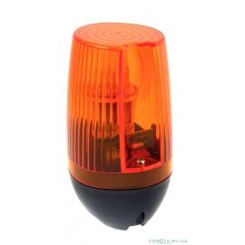 Лампа сигнальна Gant FLO1A