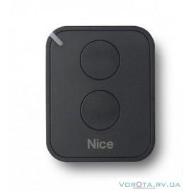 Пульт двухканальний Nice Flo2RE