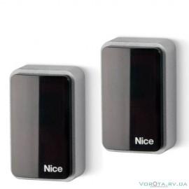 Фотоелементи безпеки Nice EPM
