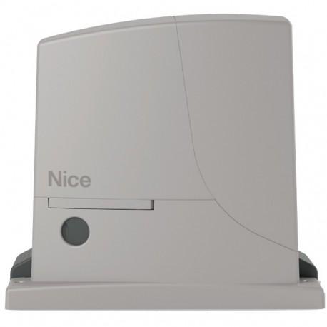 Nice ROX600 KLT
