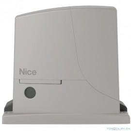 Nice ROX1000 KLT