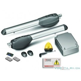 Roger technology kit R20/320