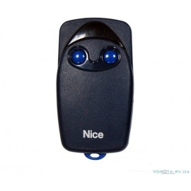 Пульт двухканальний Nice Flo2Rs