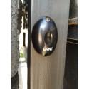 Фотоелементи безпеки Gant IR30M