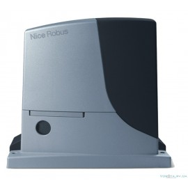 Nice RB 600 Комплект