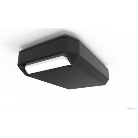 Steelon GN600 PLUS